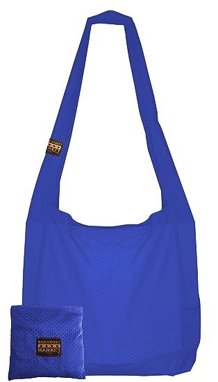 05215240f1 Extra Gym Bag