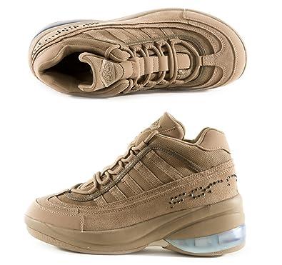 fornarina shoes
