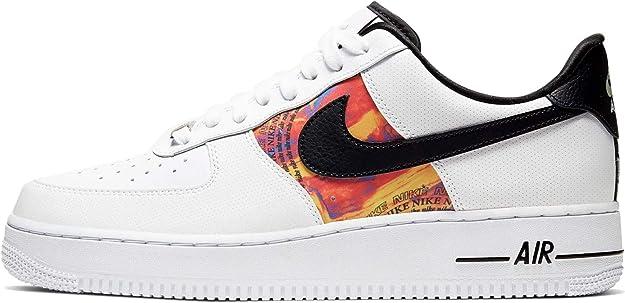 Nike Air Force 1 '07 Lv8 Mens Cu4734