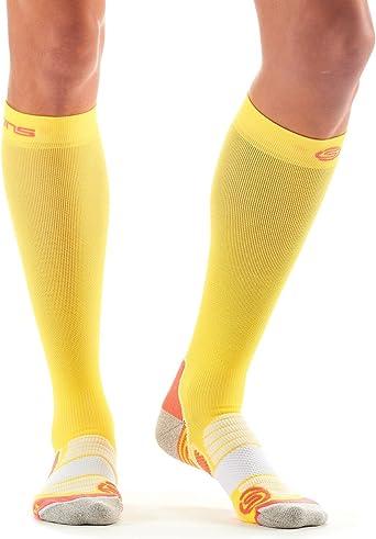 Skins Essentials Socken Compression Damen
