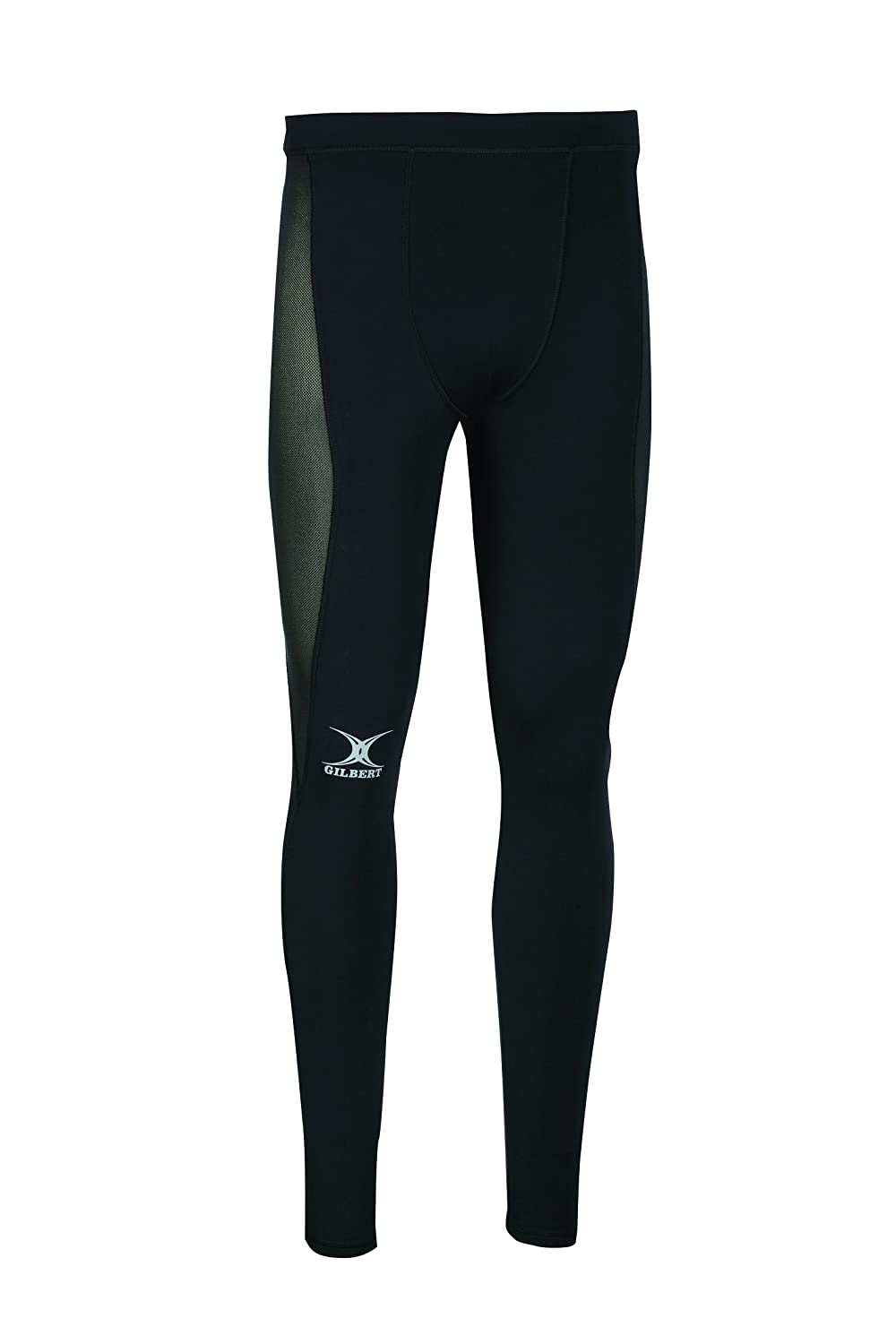 Gilbert Atomic Base Layer, Leggings Uomo Grays 2291