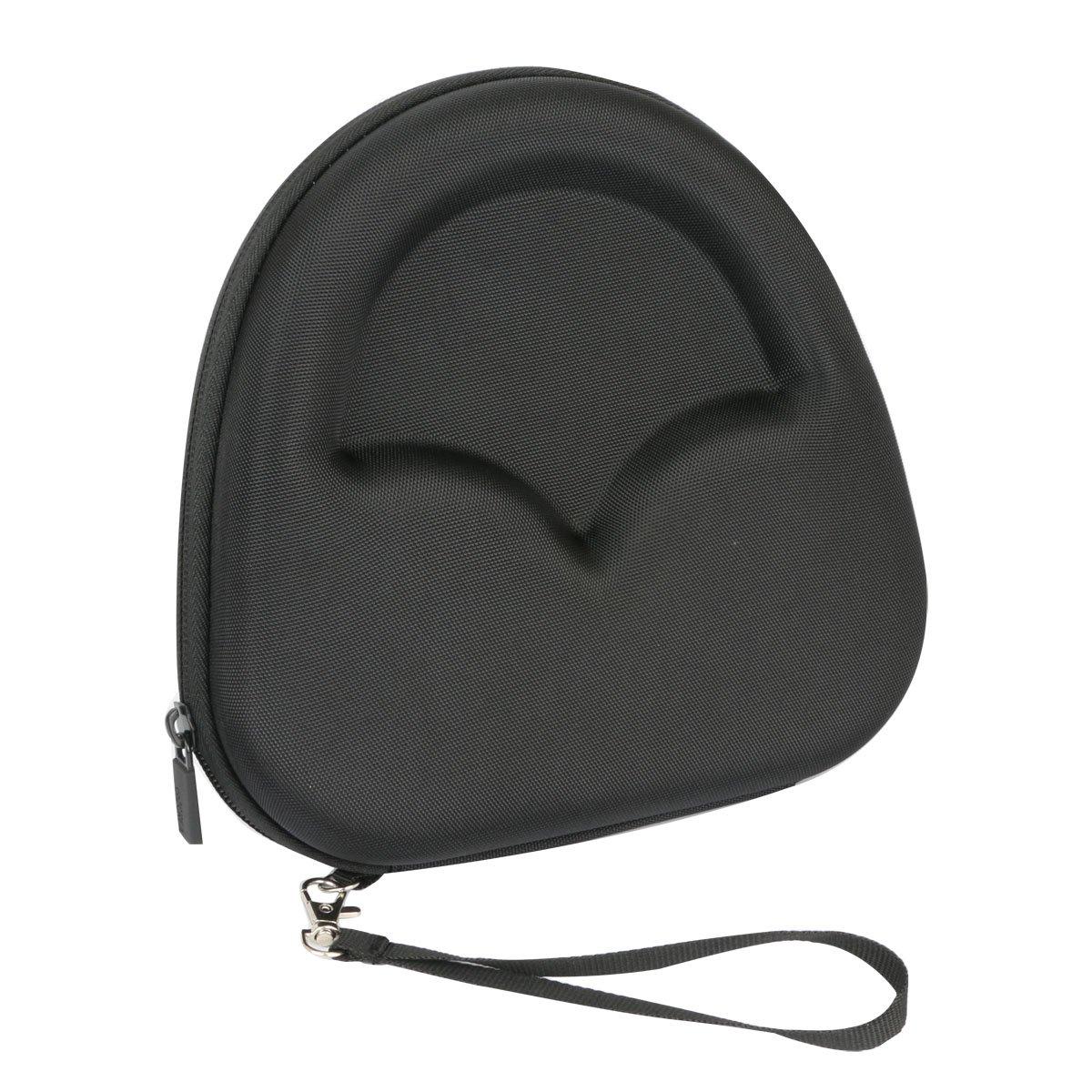 funda para auriculares COWIN E7 / E7 PRO, negro
