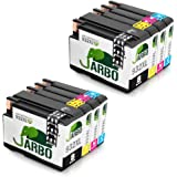 jarbo 3 farbe kompatibel hp 932xl 933xl tintenpatronen hohe kapazit t kompatibel zu hp officejet. Black Bedroom Furniture Sets. Home Design Ideas