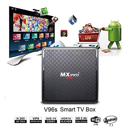 Android TV Box, All-Winner H3 Quad Core 1GB RAM/8GB ROM Smart TV Box  support 100M LAN, WIFI 2 4Ghz, 4K HDMI, Video Encoder for H 265