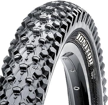 Maxxis TB96657100 Cubiertas de Bicicleta, Unisex, Gris, 29 x 2.10 ...