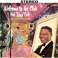 Welcome to the Club (With the Count Basie Orchestr