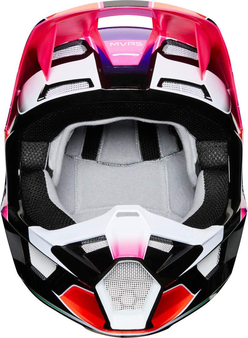 Fox V1 Yorr Helmet Ece Multi