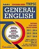 TNPSC GENERAL ENGLISH-ENGLISH