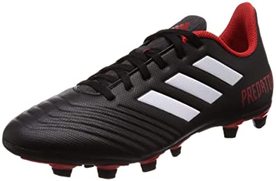 Adidas Men s Football Boots  Buy Online at Low Prices in India ... de90a924ccbd6