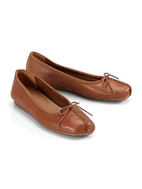 Walbusch - Mocasines de Piel para mujer Negro negro/negro 6,5, color Marrón, talla 7: Amazon.es: Zapatos y complementos