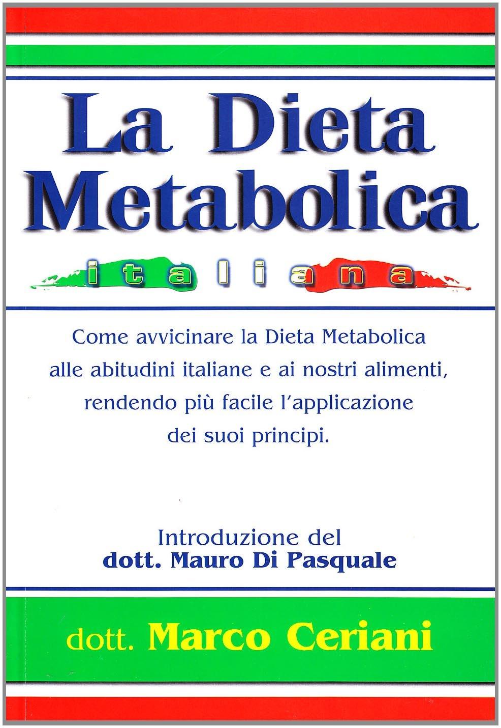 diete metabolice)