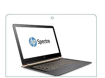 Protector de pantalla antirreflectante It3 para ordenador portátil HP Spectre, 13,3 pulgadas (2016) 2 unidades: Amazon.es: Informática