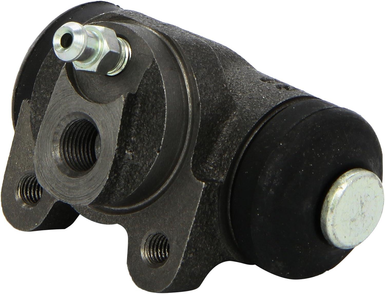 Triscan 8130 28016 Cylindre de roue