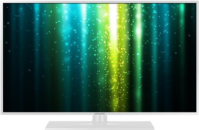 TV 32 LED INFINITON INTV-3215 HD READY 1280X720P 1USB(PLAYER Y RECORDER)2HDMI BLA: Amazon.es: Electrónica
