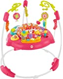 Fisher-Price Jumperoo: Pink Petals