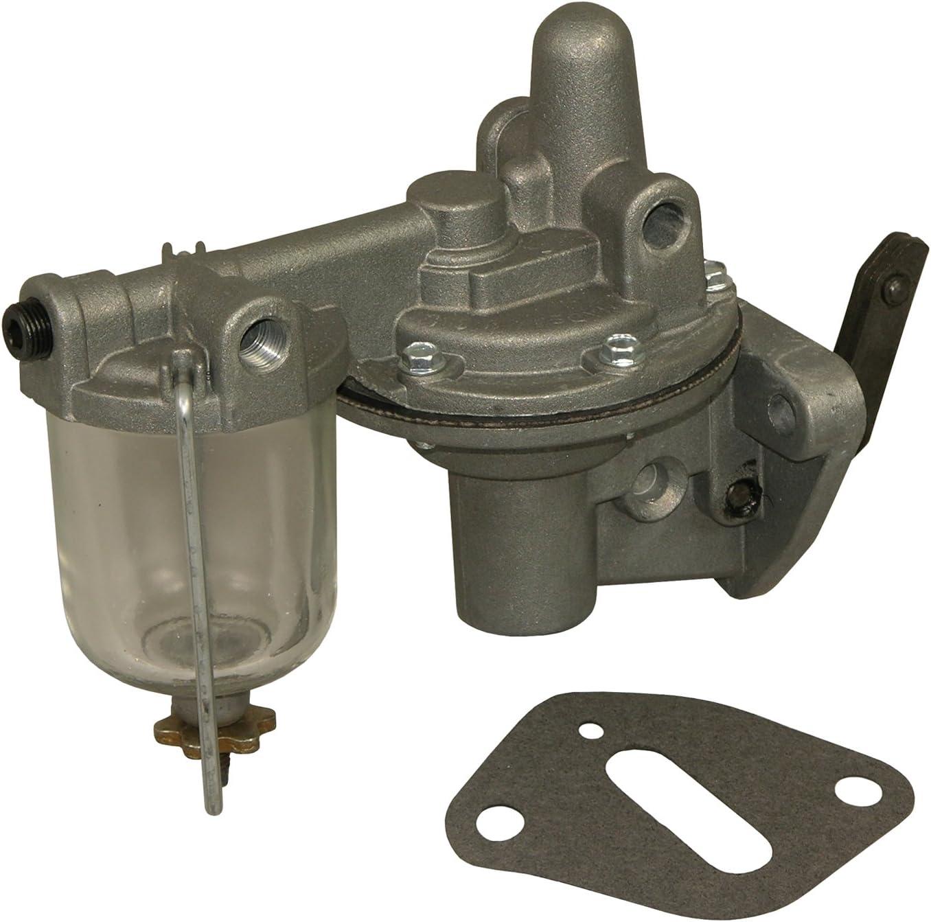 Airtex 9543 Fuel Pump