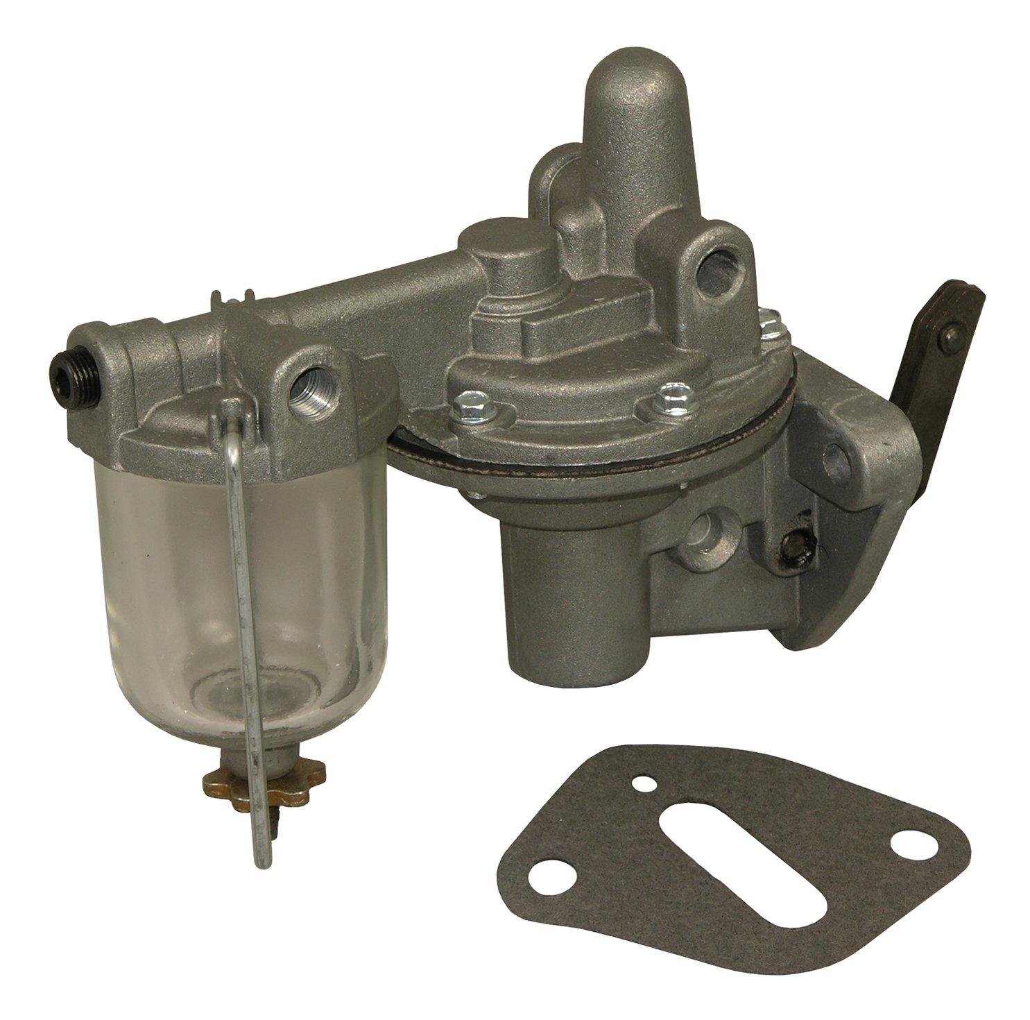Airtex 587 Mechanical Fuel Pump