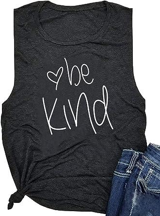 Thanksgiving ApparelWomen Tops T-Shirt Casual Girls Tees Clothes Vest Summer