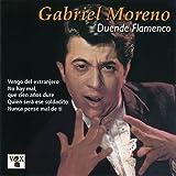 Pasión Por El Flamenco: Gabriel Moreno: Amazon.es: Música