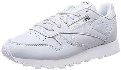 Reebok Classic X Face, Zapatillas de Running para Mujer: Amazon.es: Zapatos y complementos