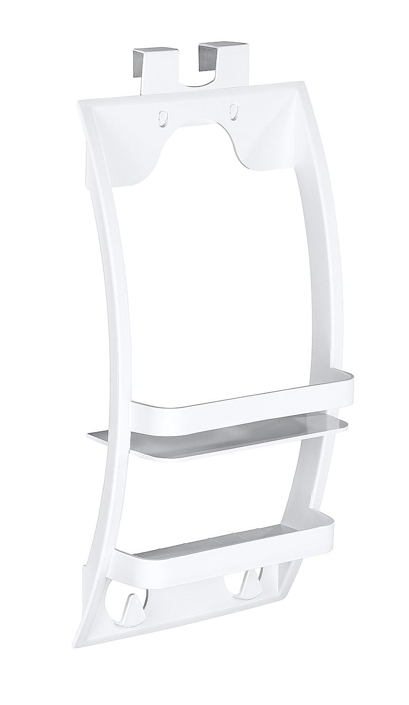 Amazon.fr : meubles de rangement : cuisine & maison : meubles sur ...