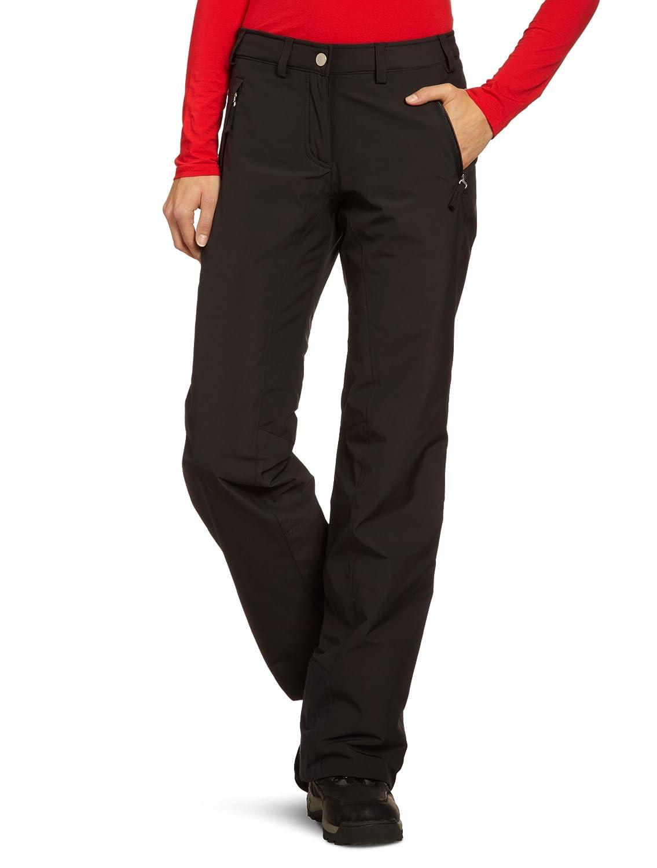verkauf uk Shop für authentische neueste Kollektion Bogner Fire & Ice Jazzi Women's Trousers black Size:S ...