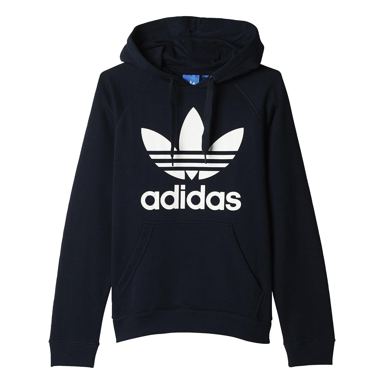 Adidas Herren Originals Trefoil Hoodie B01EHXY18M Sweatshirts Wertvolle Wertvolle Wertvolle Boutique 32a533