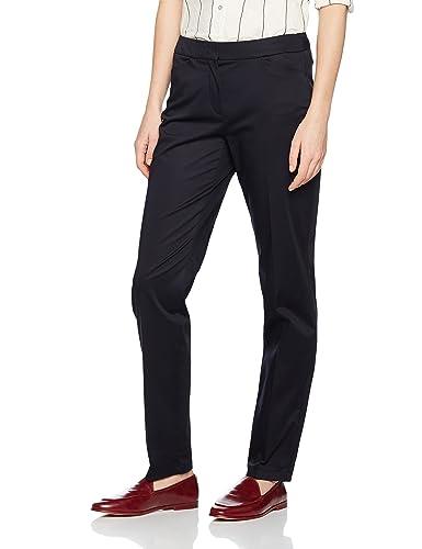 Gerry Weber, Pantalones para Mujer
