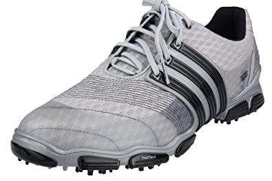 441cea6ad08 Adidas TOUR360 4.0 Sport Wide Mens Golf Shoes Trainers sports for ...