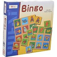 SRI Bingo Game (20 Piece)