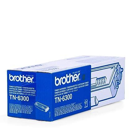 Toner original para Pitney Bowes Fax 1630 Brother 26916 ...