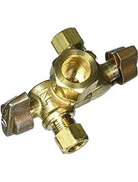 Plumbing Faucet Extension Tubes Amazon Com