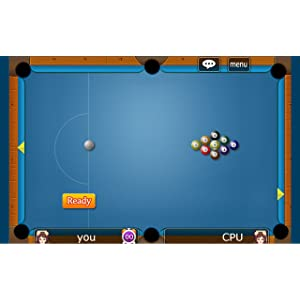 pool: Amazon.es: Appstore para Android