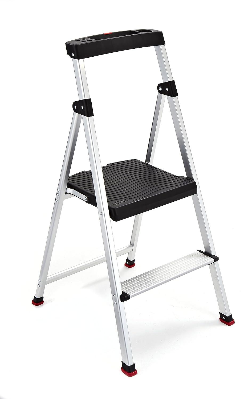 stool cbs asset step perfect staples
