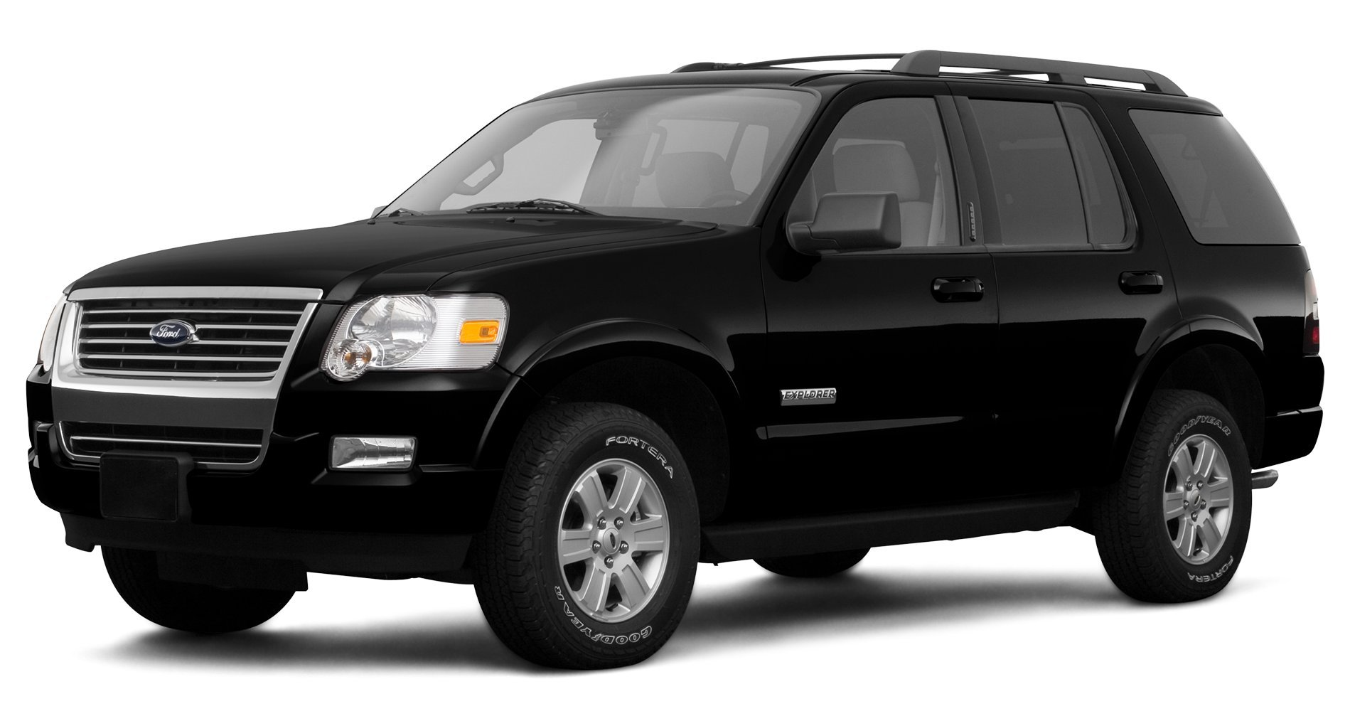 Amazon 2008 Nissan Xterra Reviews and Specs Vehicles