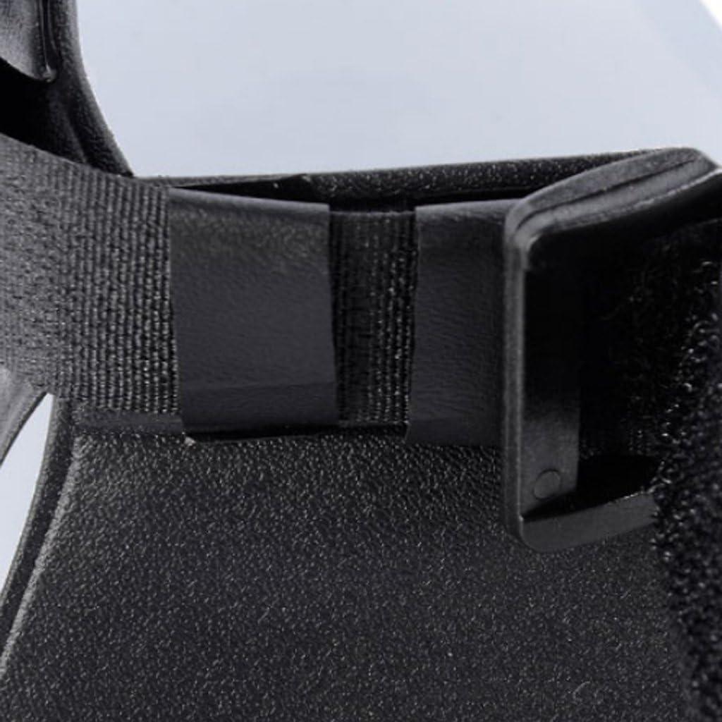 Universal Flash Diffuser Soft Box for Canon Sigma Olympus 13x10cm Nikon