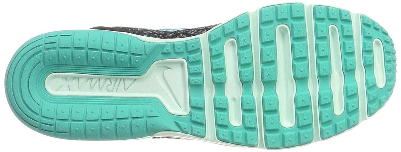 hommes / nike femmes est nike / air max séquentiel 2   des chaussures à bas prix vw22872 unique achat spécial c3c45b