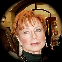 Martha Fawcett