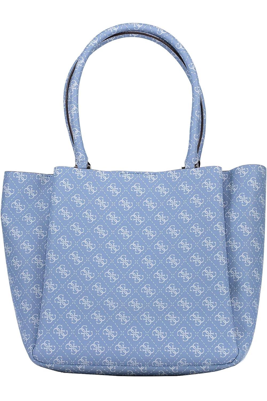 Guess JEANS SG729523 Tasche Damen blau SKY UNI: