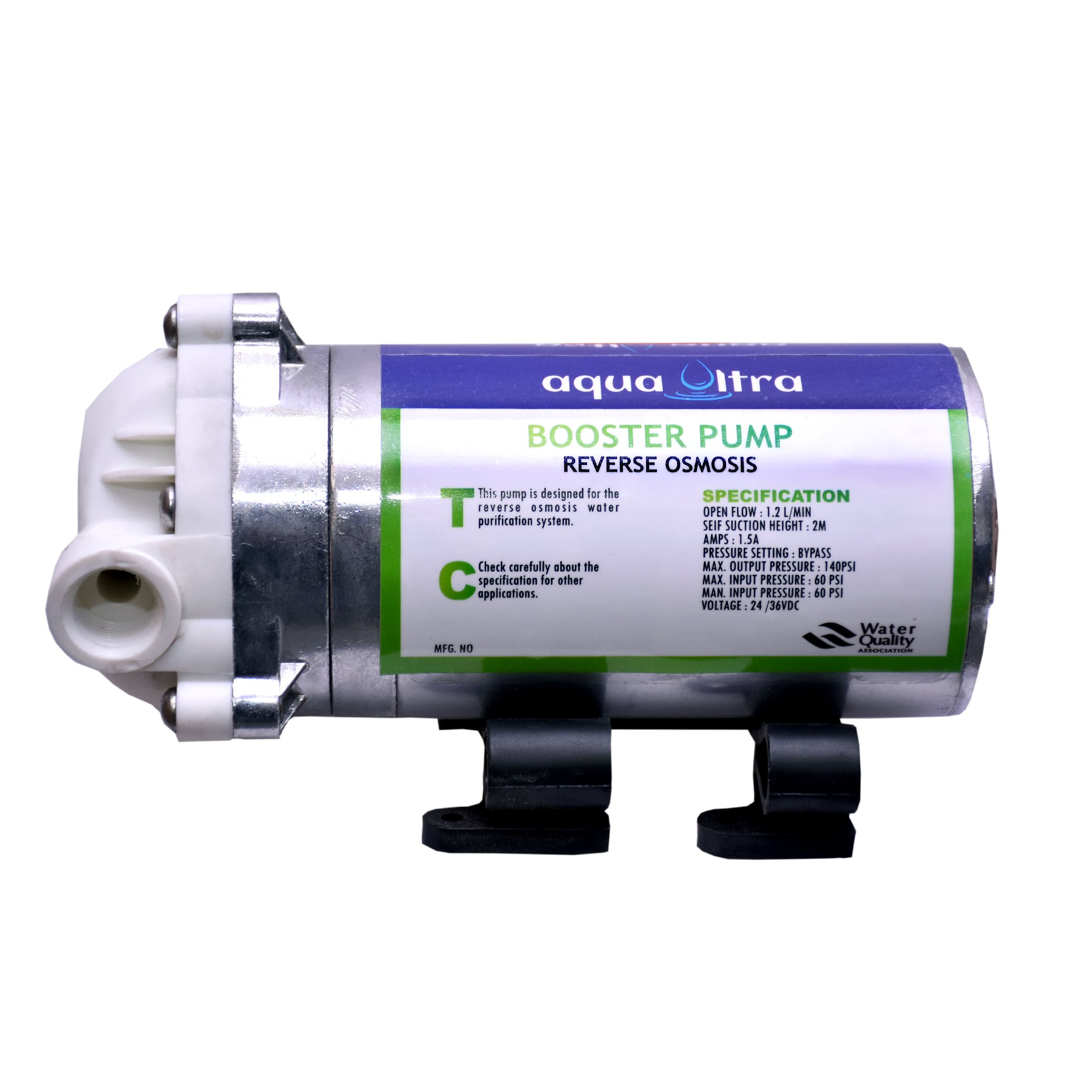 best water pump in India - Lead Live