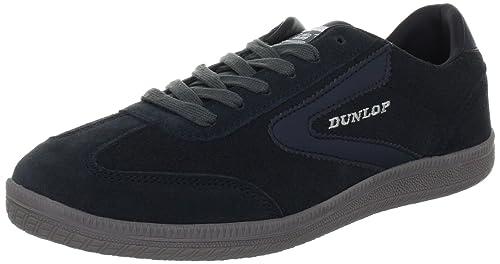 Mens Clay Court Low Dunlop e5C3iX5QD