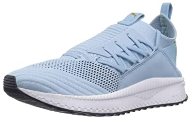 Puma Women s s Tsugi Jun Sneaker  Amazon.co.uk  Shoes   Bags 3b7096aa3