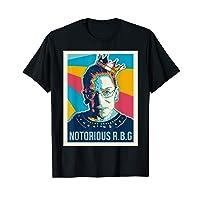 Vintage Notorious RBG tshirt