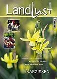 Landlust [Abonnement jeweils 6 Ausgaben jedes Jahr]