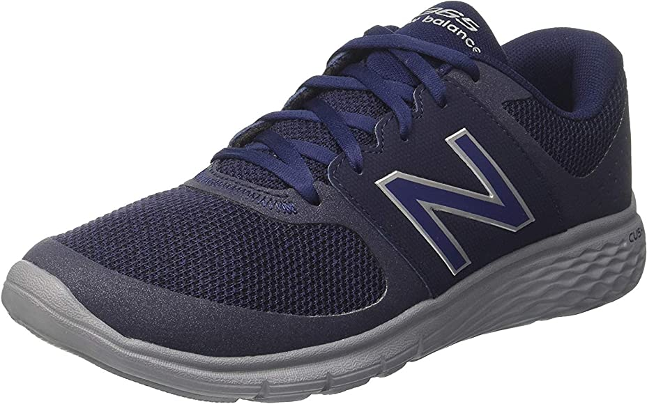 New Balance Men's 365 V1 Walking Shoe
