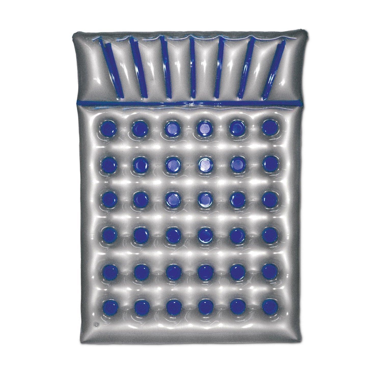 パズル 105 ソート ボール