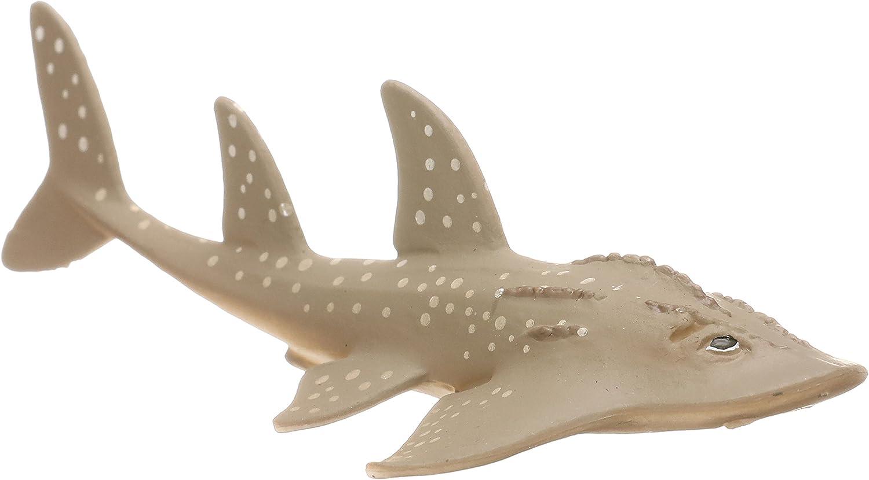 Schleich - Figura pez Guitarra (14766): Amazon.es: Juguetes y juegos