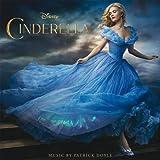 Cinderella (Original Motion Picture Soundtrack)