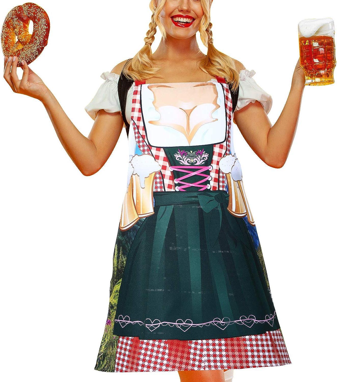 Oktoberfest Bavarian dress medieval costume gold colored filigree metal classic Decorative hooks for dirndl or corset stable