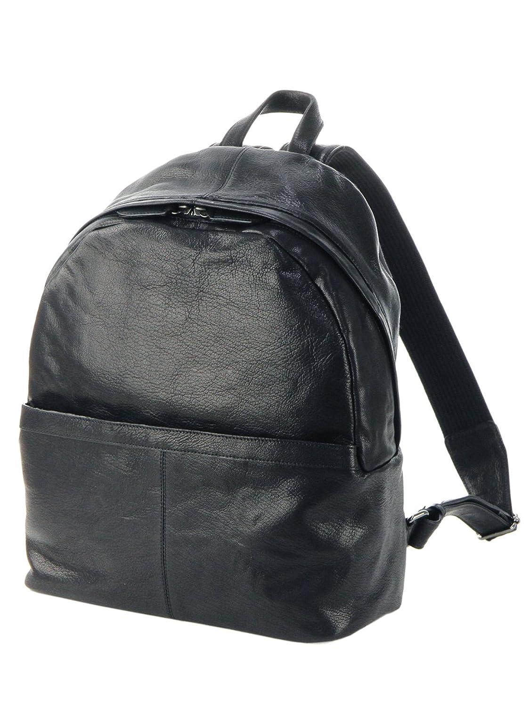 [ダコタブラックレーベル] Dakota black label メロウ リュック BL-1620612 B01DLF50VEブラック